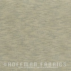 "Hoffman""Taupe"""