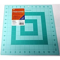 ONE SIDED CUTTING MAT